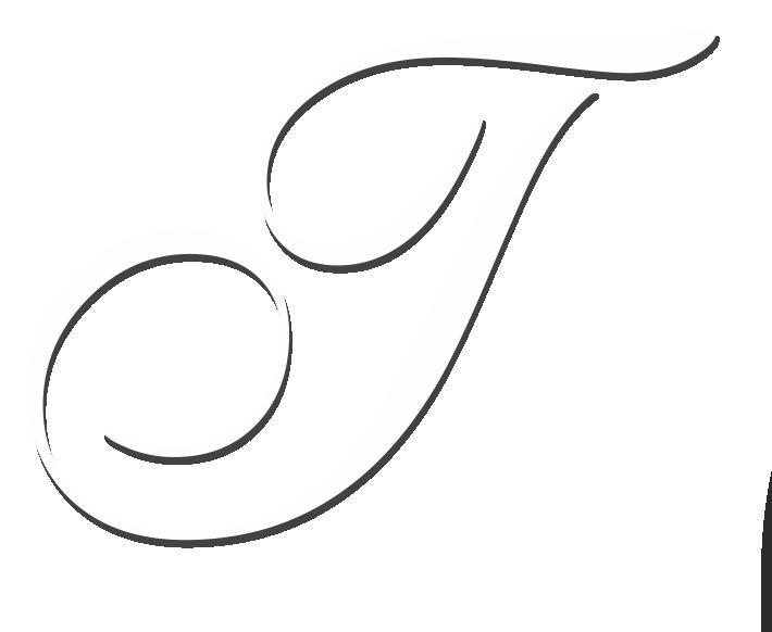 Logo-T-White_min