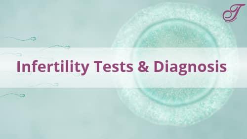 IVF Tests in Vashi Navi Mumbai-01-01